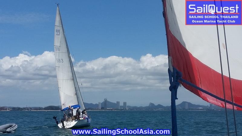 SailQuest August 2017 022